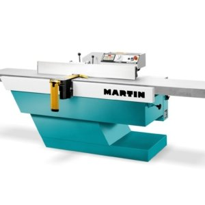 Martin T54
