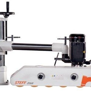 Steff 2068