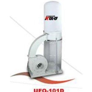 Kufo 101-D
