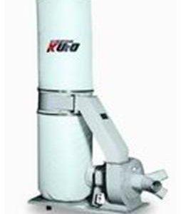 Kufo 102-A