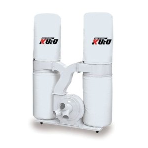 Kufo 103-B