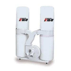 Kufo 102-B